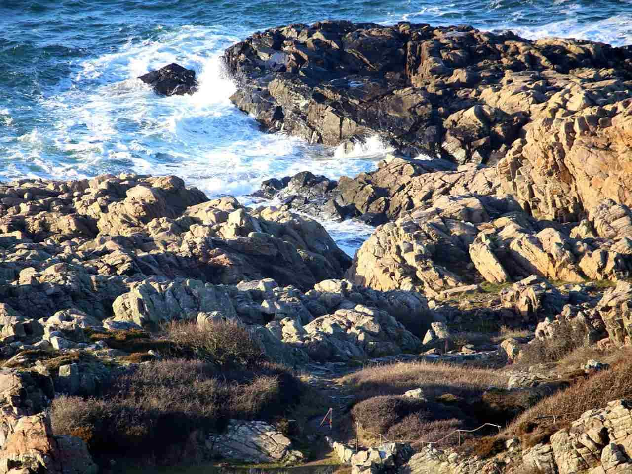 cliffs-591966_1280